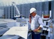Profesionales,servicios,mantenimientos,limpiezas,reformas,obras,24 horas