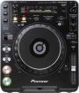 NEW PIONEER CDJ-1000 MP3 MK3 PLAYER