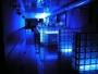 Alquilamos bar de copas solo para fiestas