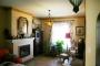 OPORTUNIDAD Preciosa  casa con muchos extras en Granada