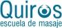 Quiros: escuela de quiromasaje en Torreblanca, Castellón. Curso de quiromasaje