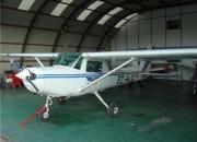 Curso de Piloto Privado de Avión a medida