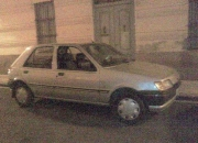 VENDO FORD Fiesta 1.1