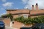 Casa en venta en Sant Climent - ocasión