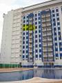 Vendo Apartamento en Oropesa del Mar