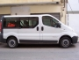 RENAULT TRAFFIC AÑO 2007 PRECIO 17000 ? URGE VENTA
