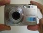 Vendo fotocamara digital Olympus FE-230
