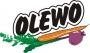 Olewo caroteno,Productos para Animales,perros,caballo y roedores