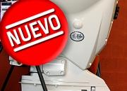 MOTOR EVINRUDE E-TEC 40 CV Y 50 CV. SEMINUEVO Y NUEVO.