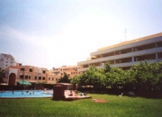 Vendo apartamento en Peñiscola
