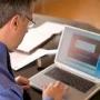 En Site Forex usted puede operar en Forex de forma estructurada: