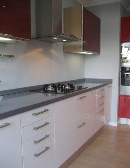 Muebles de cocina liquidacion en Valencia - Muebles | 5328