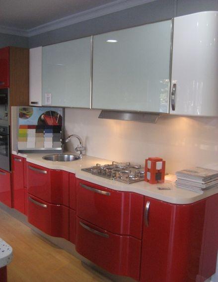 Muebles de cocina valencia idea creativa della casa e - Muebles de cocina en valencia ...