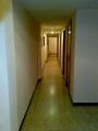 PISO CENTRO ZARAGOZA 4hab+S 110m / NO AVAL 700?