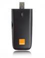 modem usb orange internet everywhere