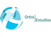 Orbis Estudios, estudia Ingles en Inglaterra