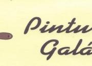 Pinturas J. Galán - Pintores profesionales