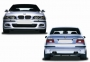 BMW E 39 M LOOK