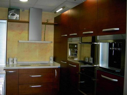 Liquidacion mueble de cocina nuevos forlady en Barcelona ...