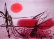 Curso de Feng-Shui