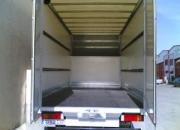 Mudanzas y transportes economicos por Madrid y provincia.Tres Cantos