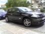 Renault Megane Extreme Dci 1.9  120 cv