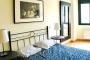 Pisos/Apartamentos para el adulto mayor a razonables precios