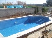 hormi-pool piscinas en hormigon armado