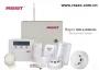 RSST - Fabricante de seguridad alarma,DVR,PTZ domo,CCTV Camara,monitoreo de alarmas, Paquetes CCTV,Tarjetas captura video en China