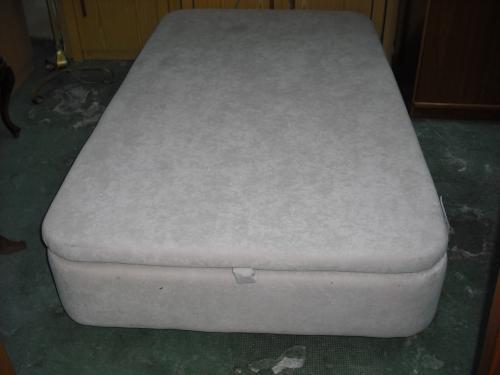 Canape de 110