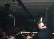 DJ PARA BODAS, DJ PARA FIESTAS, DJ PARA EVENTOS, DJ PARA CUMPLEAÑOS, (WWW.DJVANMALET.COM)