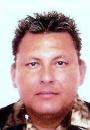 CONDUCTOR BUSCA TRABAJO CAMIONES TRAILER FURGONAS RIGIDOS