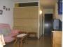 Apartamento de una habitación en La Pineda