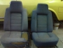 VENDO ASIENTOS DE SEAT 1430 SPORT