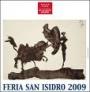ENTRADAS  Feria de Toros  San Isidro en Madrid  Las Ventas