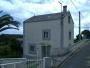 Urge por traslado venta Casa con finca vista al mar Cervo (Lugo)