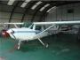 Alquiler horas de vuelo en Avioneta Cessna 152 a buen precio en Madrid