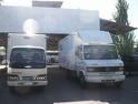 MUDANZAS Y PORTES EN MADRID 913142932