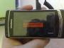 Venta:- Nuevo Samsung i8910 Omnia HD,Sony Ericsson Aino,NokiaN97