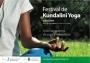 Festival Galicia Kundalini Yoga
