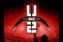 75?. Entradas U2 Barcelona Comienzo Gira Mundial 30 Junio 2009