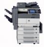 Fotocopiadora digital Konica Minolta Di3510
