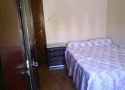 Comparto piso en Valencia-Perellonet