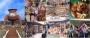 Artesanía en cerámica, arcilla, madera, gres. Venta de hamacas y mucho mas...