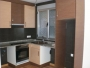 PISO nuevo de 3 habitaciones a estrenar en Vilamarxant 110.000?