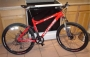 Specialized Epic 900 EUR