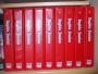 Enciclopedia BBC ingles