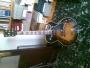 Se vende guitarra Gibson ES-175 de caja