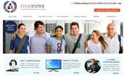 Curso de inglés online y preparación para el toefl