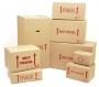 Cajas de Carton para mudanzas. 680.227.474 Entrega Gratis